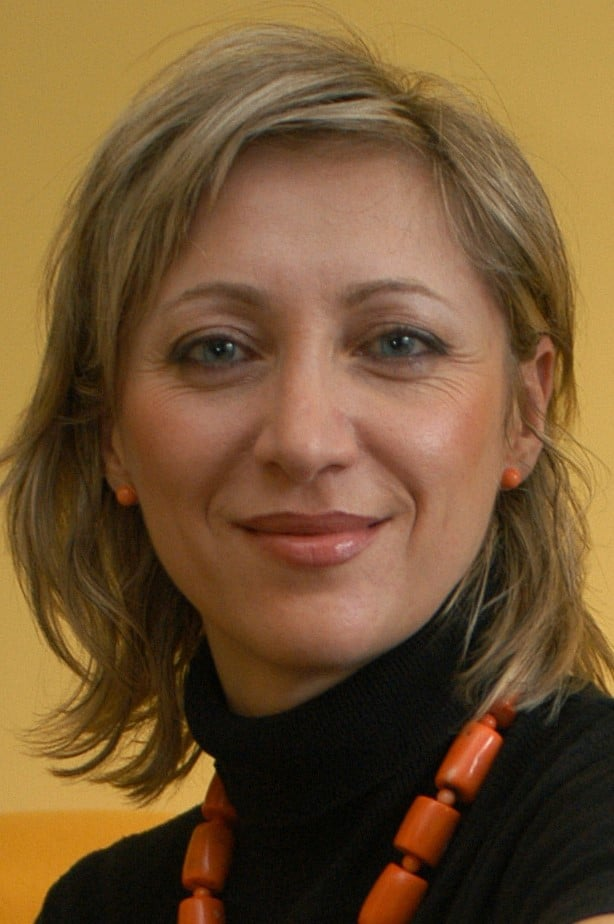 Renata Muszyńska