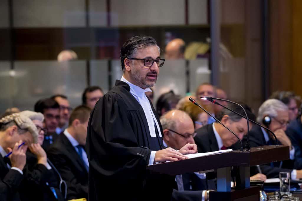 adwokat gorzów wielkopolski